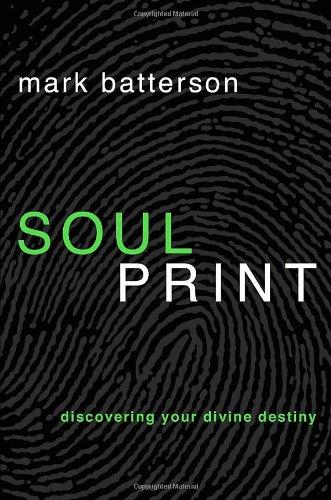 Libro draw the circle the 40 day prayer challenge di mark batterson