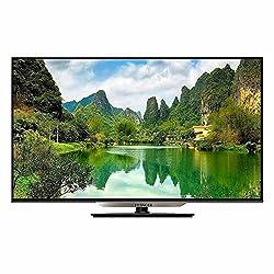 HITACHI LE32VZS01AI 32 Inches HD Ready LED TV