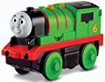 Thomas Wooden Railway - Battery-Opera...