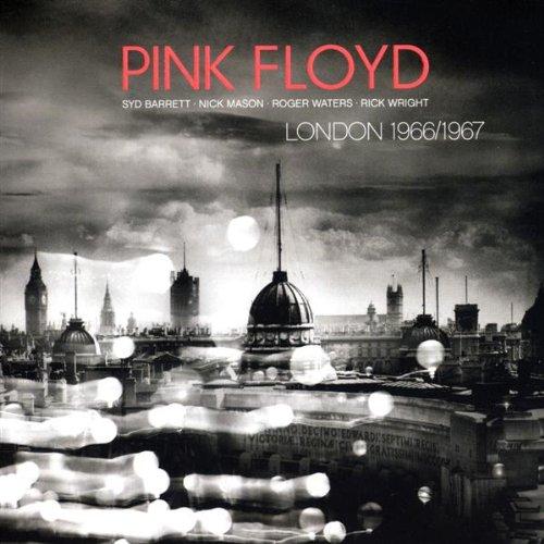 London 1966/1967