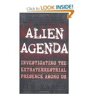 alien agenda jim marrs pdf download