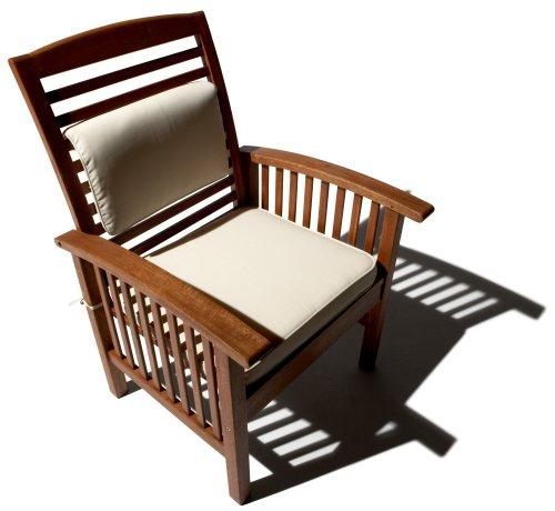 costco office furniture