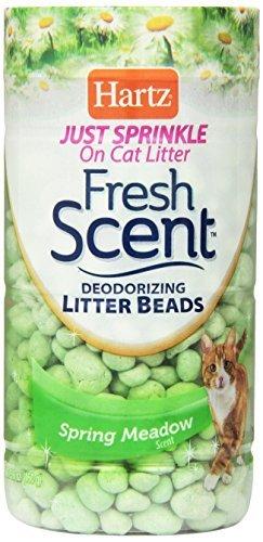 hartz-fresh-scent-deodorizing-litter-beads-spring-meadow-by-hartz