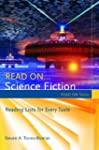 Read On... Science Fiction: Reading L...