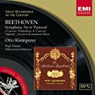 Beethoven: Symphony No.6 'Pastoral'
