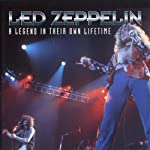 Led Zeppelin: A Rockview Audiobiography | Chris Tetle