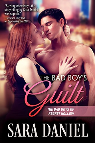 the-bad-boys-guilt-the-bad-boys-of-regret-hollow-book-2-english-edition