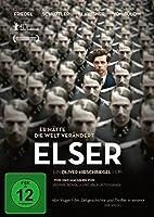 Elser - Er h�tte die Welt ver�ndert