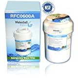 by Waterfall Filter Company Buy new:  $41.99  $27.95 6 used & new from $20.95