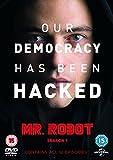 Mr. Robot [Import anglais] (dvd)