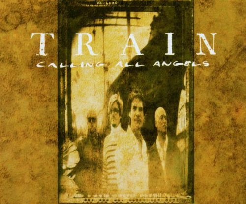 train download albums zortam music