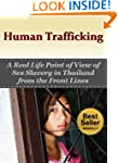 Human Trafficking: A Real Life Point...