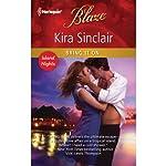 Bring it On | Kira Sinclair