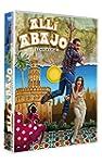 All� Abajo - Temporada 1 [DVD]