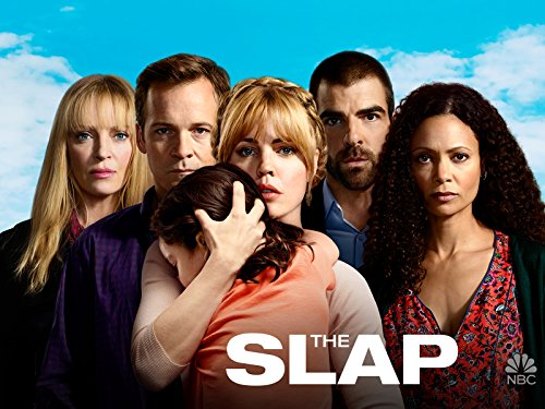 The Slap, Season 1
