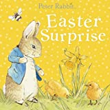 Easter Surprise (Peter Rabbit)