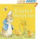 Peter Rabbit: Easter Surprise (PR Bab...