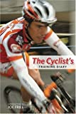 img - for The Cyclist's Training Diary book / textbook / text book