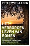 Het verborgen leven van bomen (Dutch...