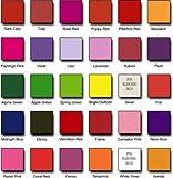 La Riche Hair Directions 88ml (Choose Your Colour) 34 Different Shades