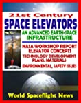 21st Century Space Elevators - Advanc...