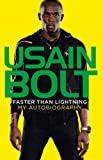 Faster than Lightning Book Review
