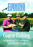 Fishing For Beginners: Coarse Fishing [DVD]