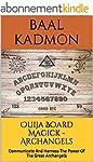 Ouija Board Magick  - Archangels Edit...