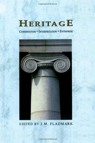 heritage-conservation-interpretation-and-enterprise-by-jd-fladmark-2013-02-06