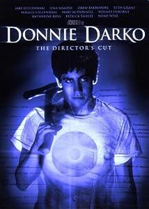 Amazon.com: Donnie Darko 11x17 Movie Poster (2001): Prints: Posters