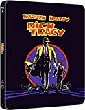 Dick Tracy (Limited Edition) [Blu-ray Steelbook]