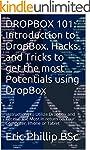 DROPBOX 101: Introduction to DropBox....