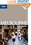 Lonely Planet Melbourne Encounter (Tr...