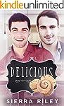 Delicious (English Edition)