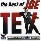 Best of Joe Tex