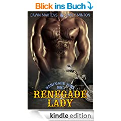 Renegade Lady (Renegade Sons MC)