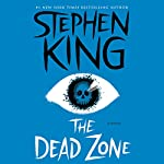 The Dead Zone | Stephen King