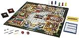 Cluedo  - Juego de misterio (Hasbro 38712105) (versión española)