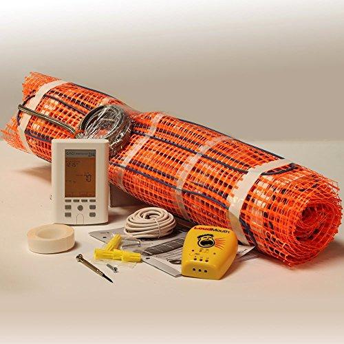 kit-20-pieds-carres-mat-suntouch-contient-un-2x10-mat-ft-programmable-500775-thermostat-capteur-de-t