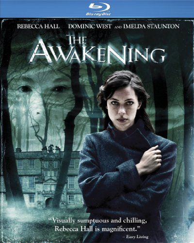The Awakening  [Blu-ray]