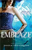 Emblaze (Embrace)