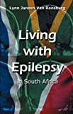 Living With Epilepsy In South Africa