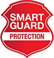 3 Year Desktop Protection Plan ($250-300)