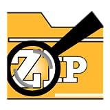 Simple Zip Compress Files