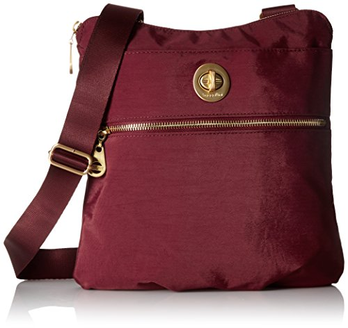 baggallini-gold-international-hanover-crossbody-scr-cross-body-scarlet-one-size