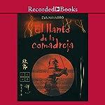 El llanto de la comadreja [The Weeping of the Weasel (Texto Completo)] | Eva Navarro