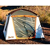 Paha Que Green Mountain 4-Person Tent Picture