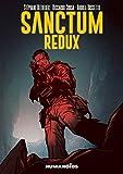 img - for Sanctum Redux book / textbook / text book