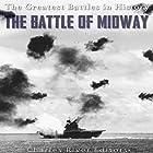 The Battle of Midway: The Greatest Battles in History Hörbuch von  Charles River Editors Gesprochen von: Ken Teutsch
