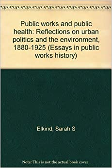 politics of health essay Abstract of dissertation essays in health economics health and health care are dominant economic and political issues in.